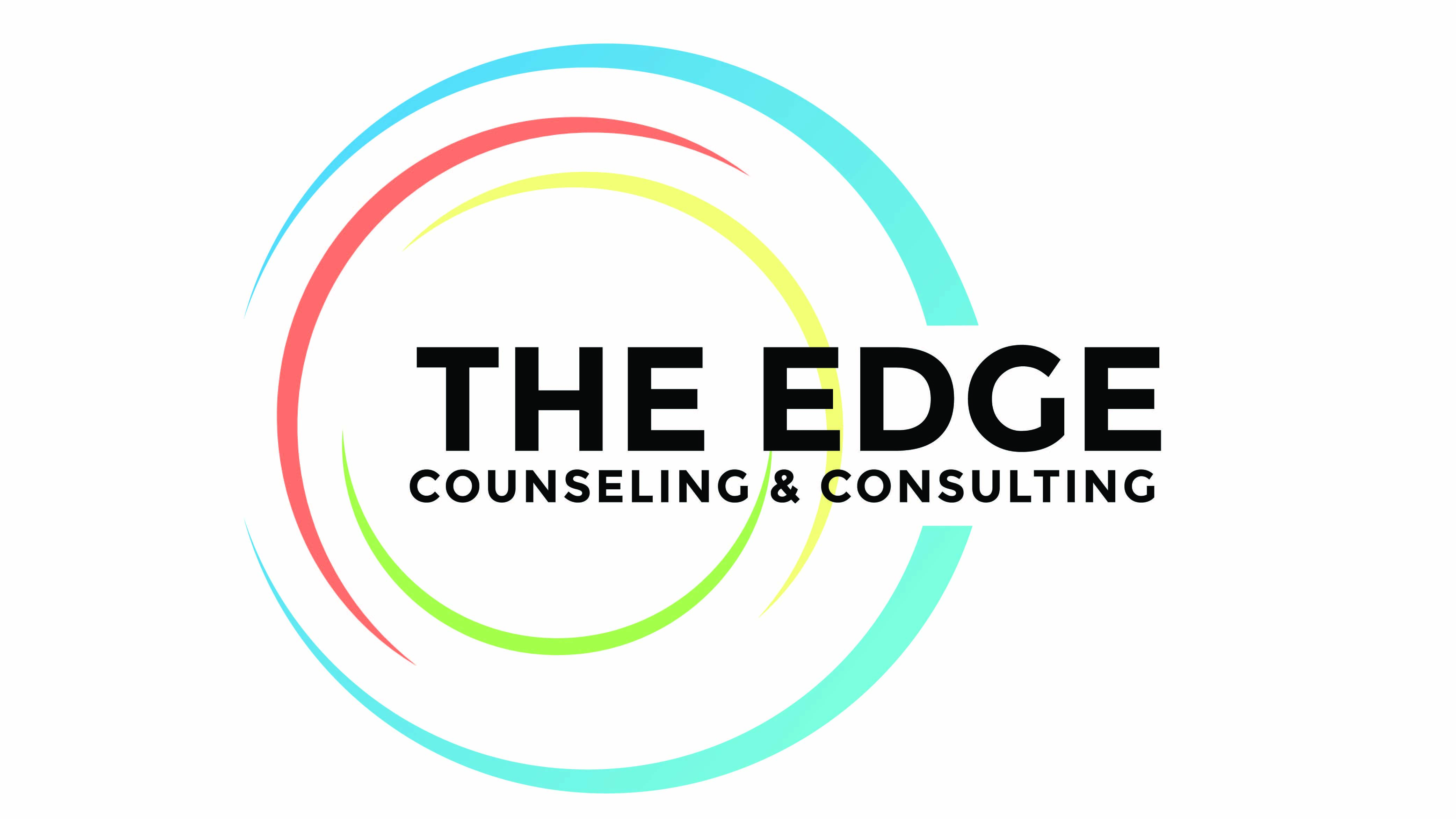 The Edge Counseling & Consulting